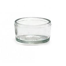 Teeküünla klaas ümbris
